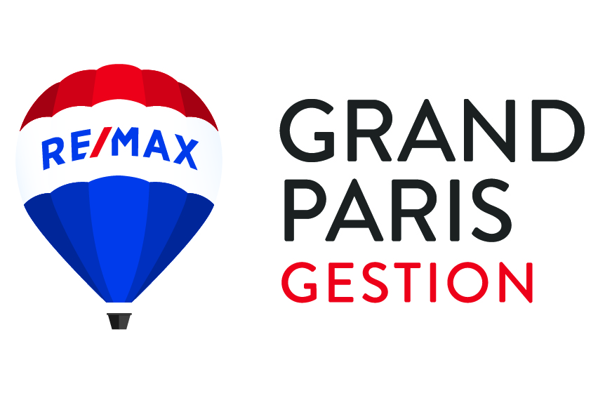 Re/Max Grand Paris Gestion