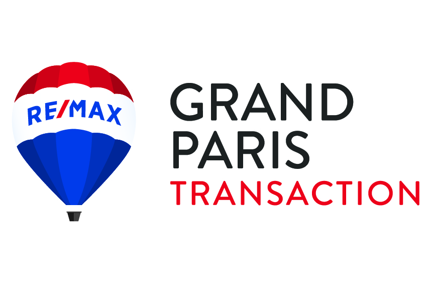 Re/Max Grand Paris Transaction
